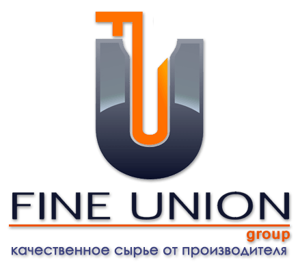 FineUNION - сырье для пищевой промышленности